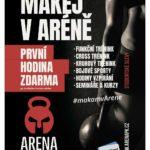 Arena_Letak A5_v02